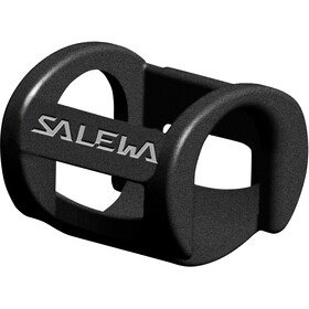 Salewa Slingprotector Express Set 10mm Black